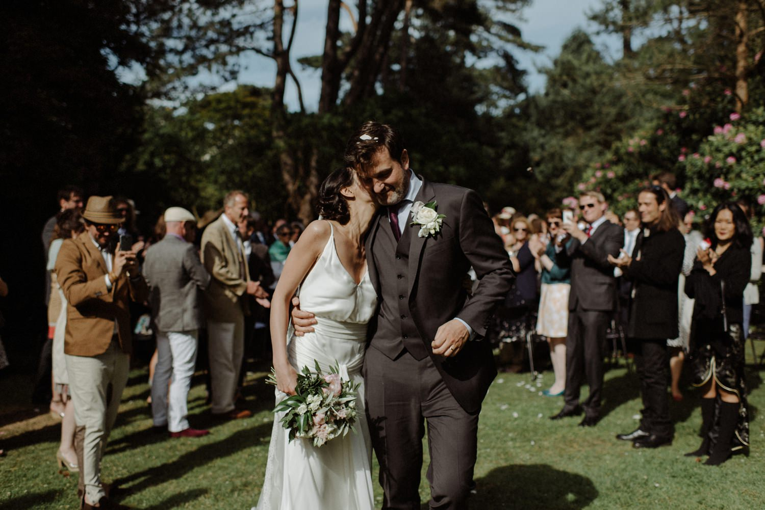 Scotland elopement photographer_0389