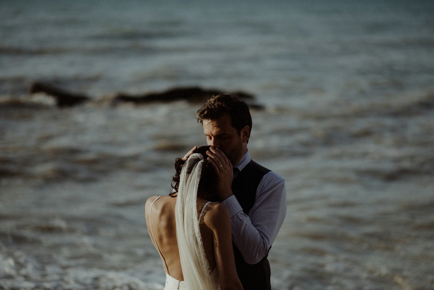 Scotland elopement photographer_0425