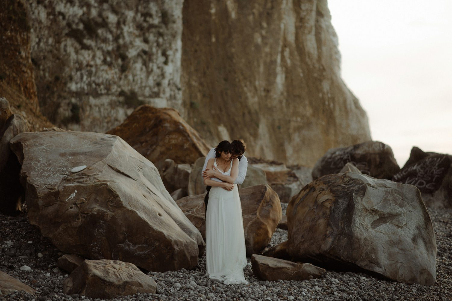 Scotland elopement photographer_0432