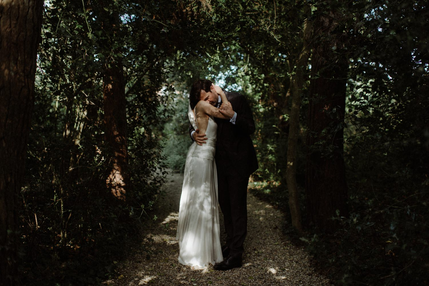 Scotland elopement photographer_0469