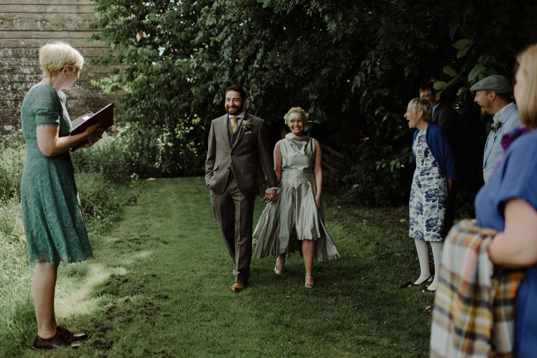 Northtumberland wedding photographer_0550
