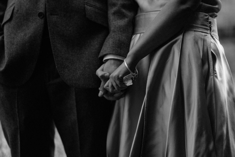 Northtumberland wedding photographer_0563