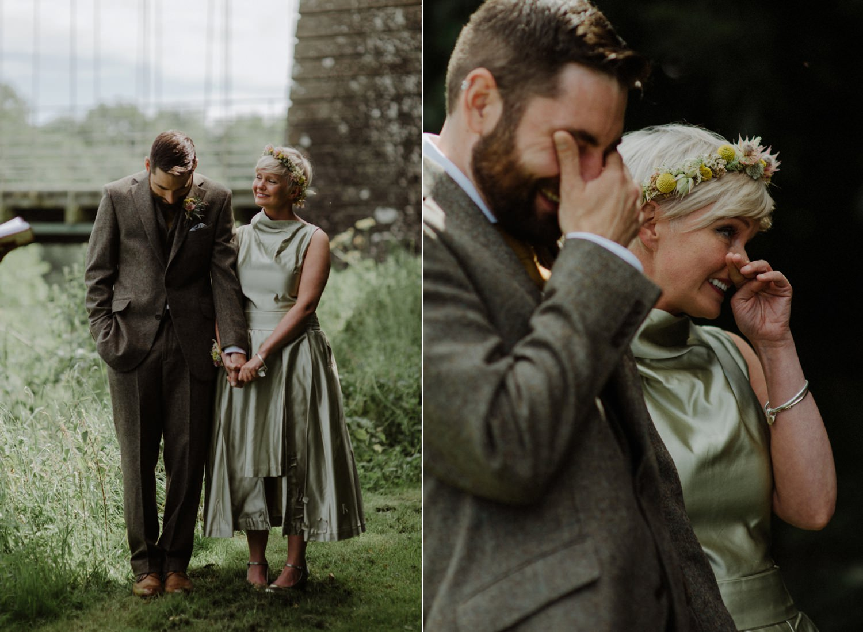 Northtumberland wedding photographer_0564
