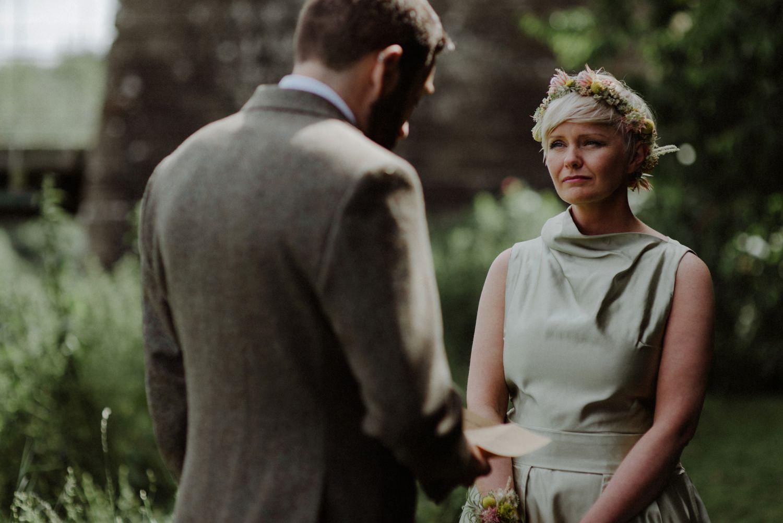 Northtumberland wedding photographer_0575