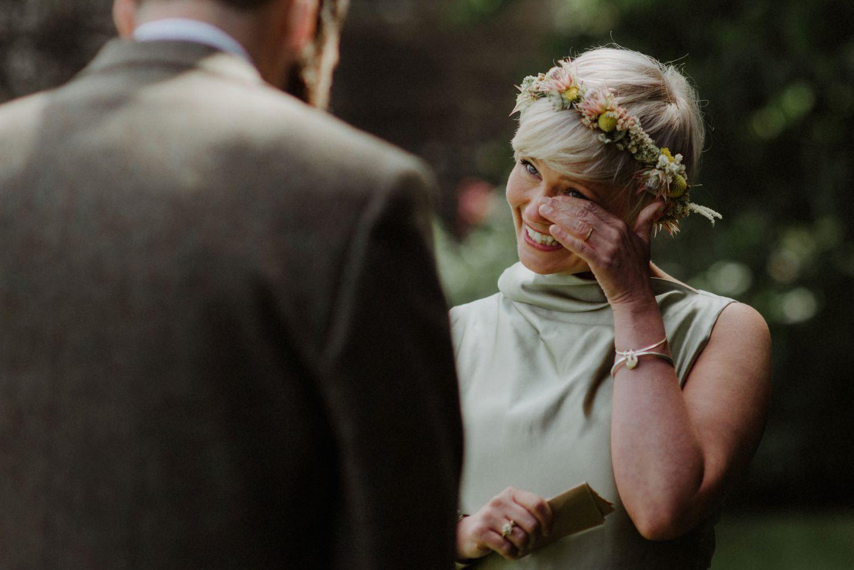 Northtumberland wedding photographer_0577