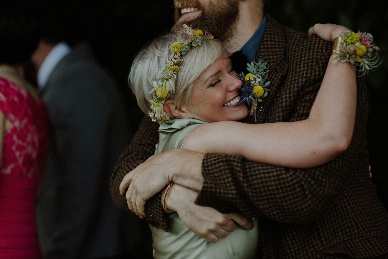 Northtumberland wedding photographer_0581