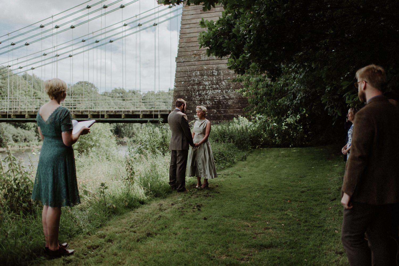 Northtumberland wedding photographer_0589
