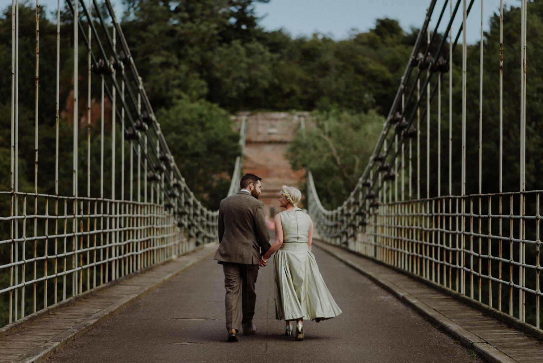 Northtumberland wedding photographer_0590