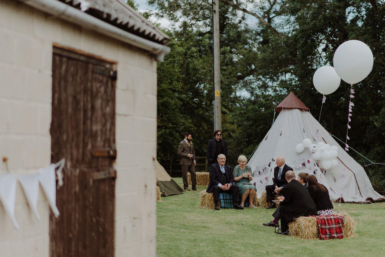 Northtumberland wedding photographer_0596
