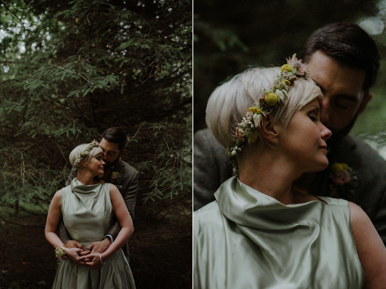 Northtumberland wedding photographer_0616