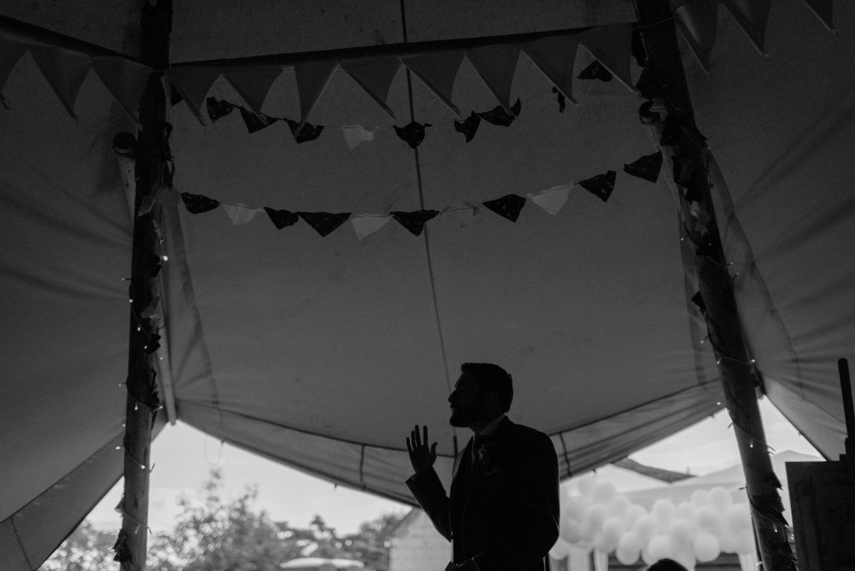 Northtumberland wedding photographer_0640