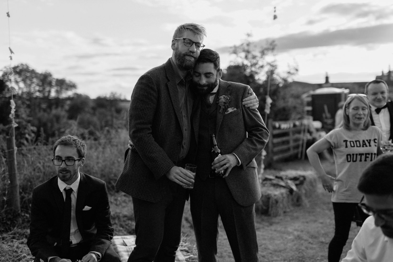 Northtumberland wedding photographer_0650