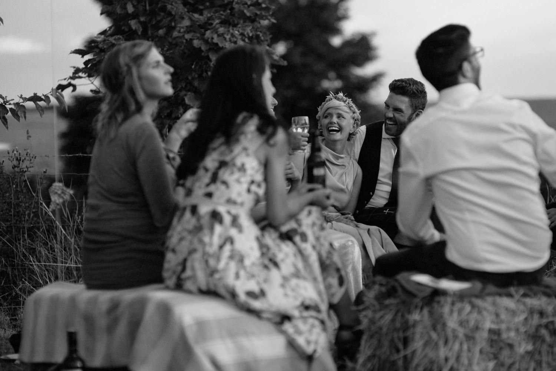 Northtumberland wedding photographer_0652