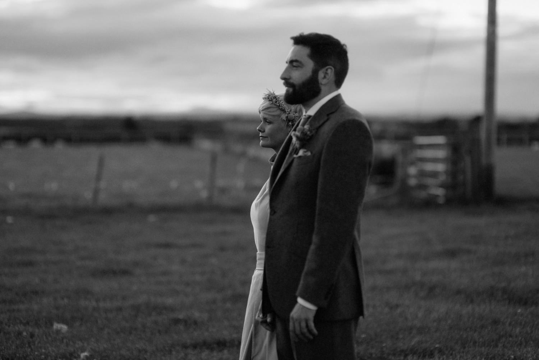 Northtumberland wedding photographer_0657