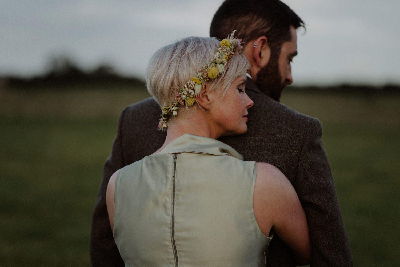 Northtumberland wedding photographer_0661
