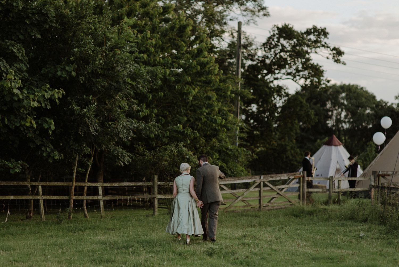 Northtumberland wedding photographer_0666