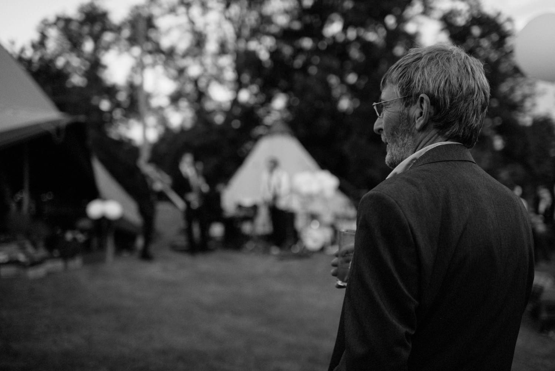 Northtumberland wedding photographer_0668