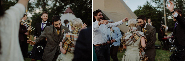 Northtumberland wedding photographer_0673