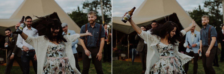 Northtumberland wedding photographer_0679