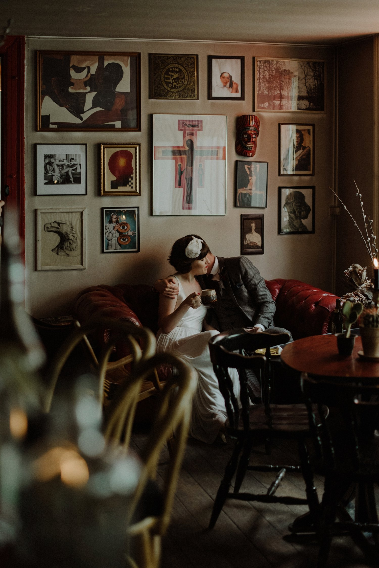 Copenhagen elopement photographer_0823