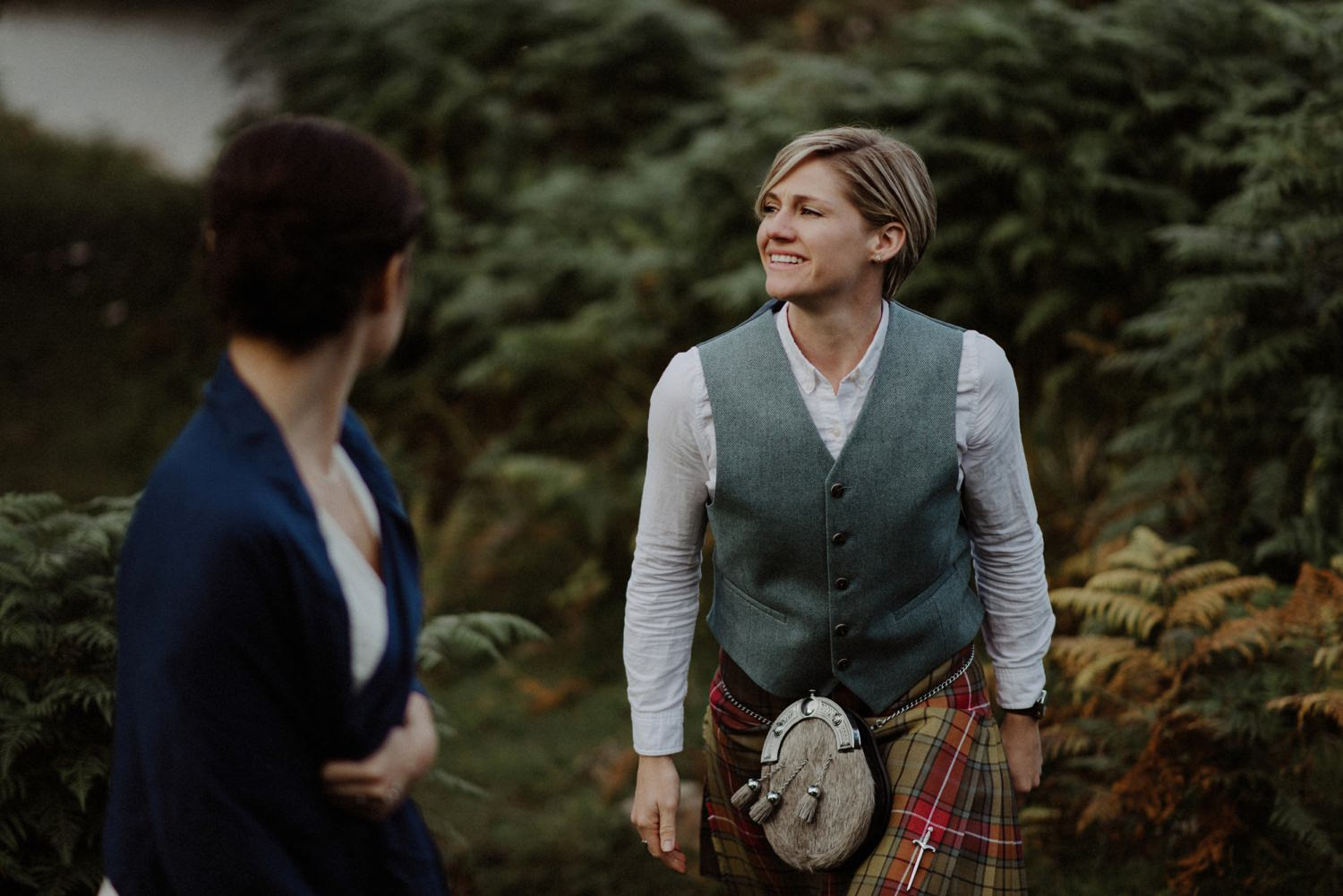 Isle of Skye elopement_0064