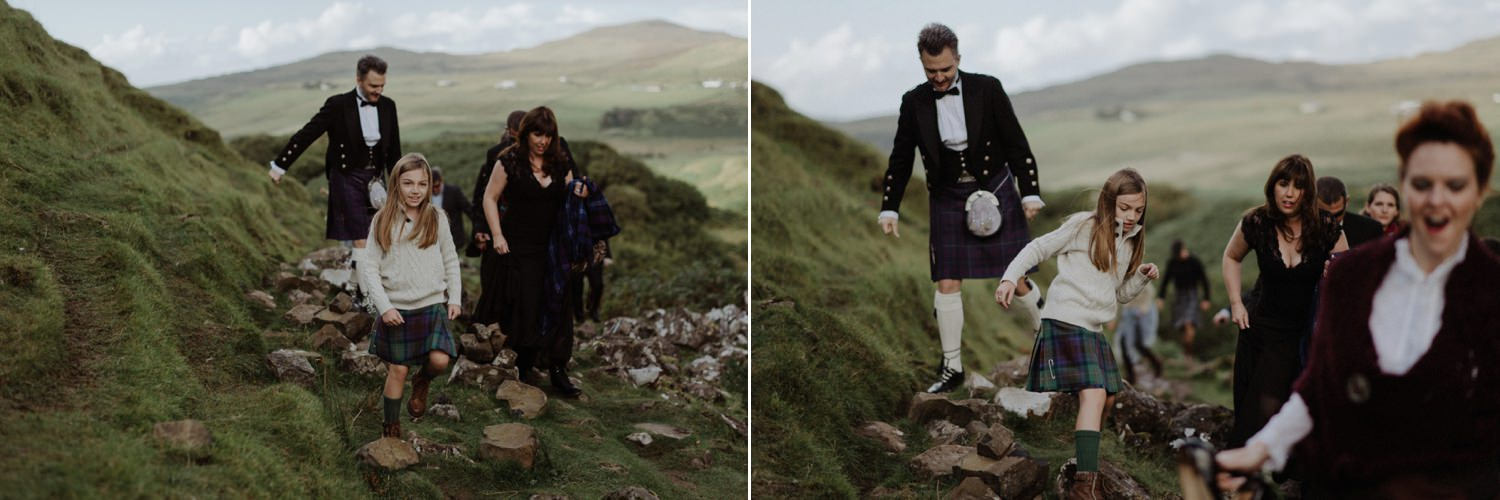 Isle of Skye elopement_0066