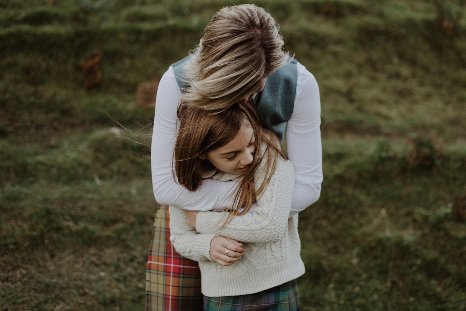 Isle of Skye elopement_0067