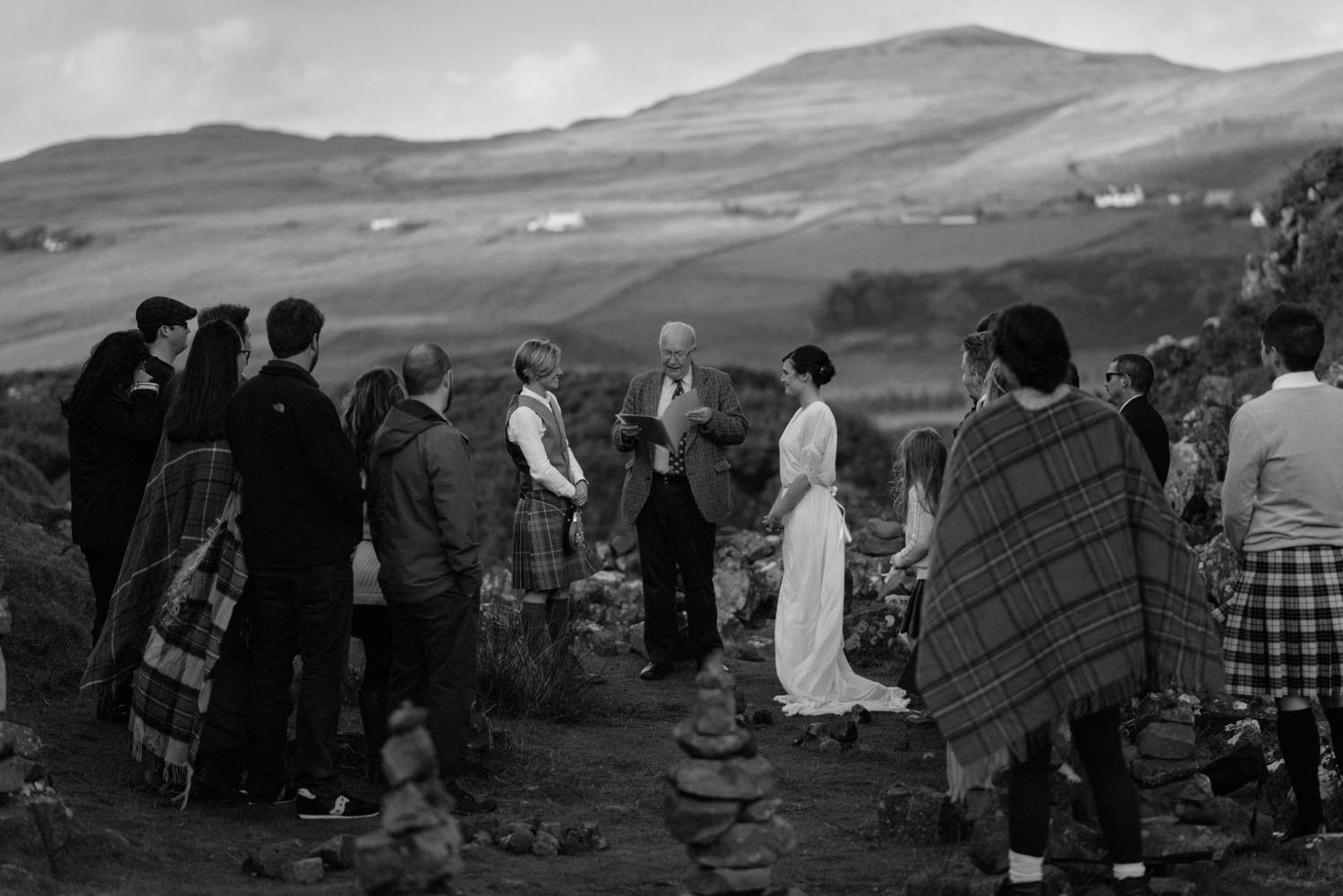 Isle of Skye elopement_0071