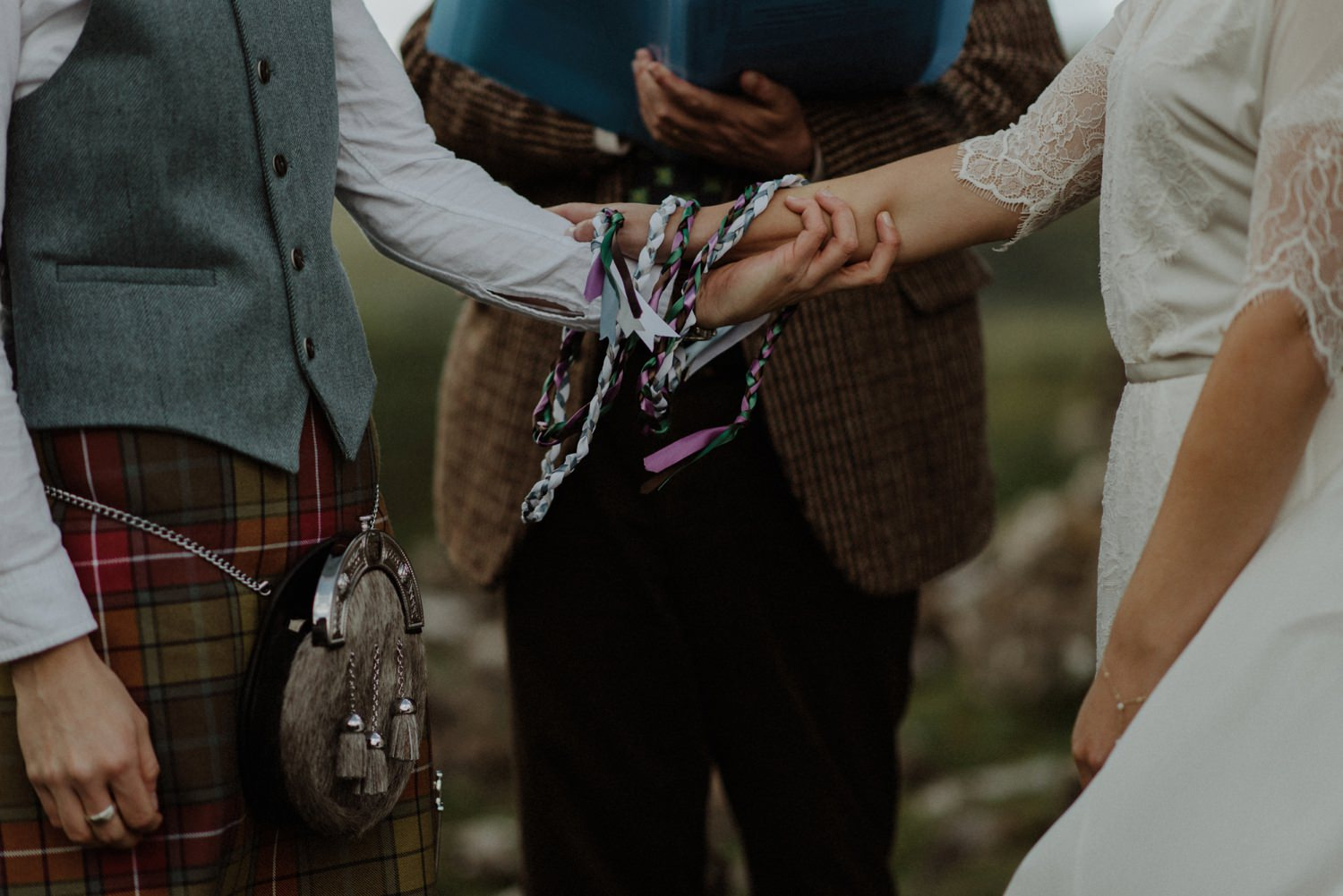 Isle of Skye elopement_0077