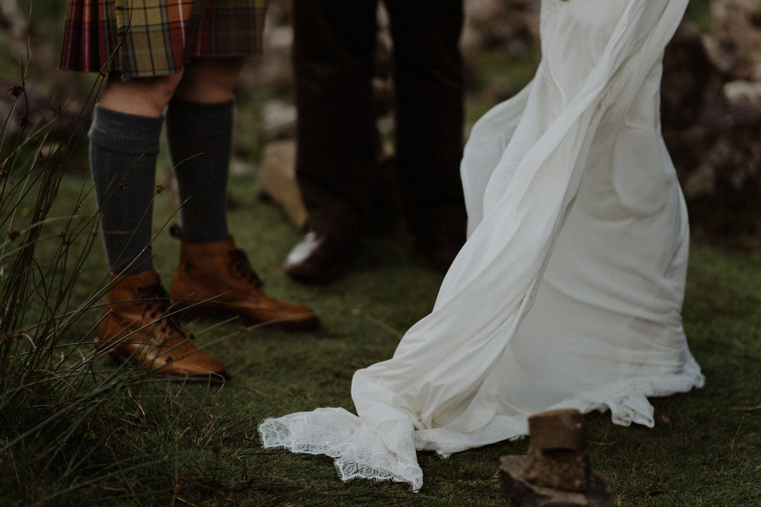 Isle of Skye elopement_0078