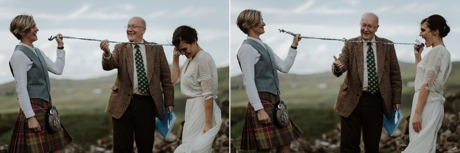 Isle of Skye elopement_0079
