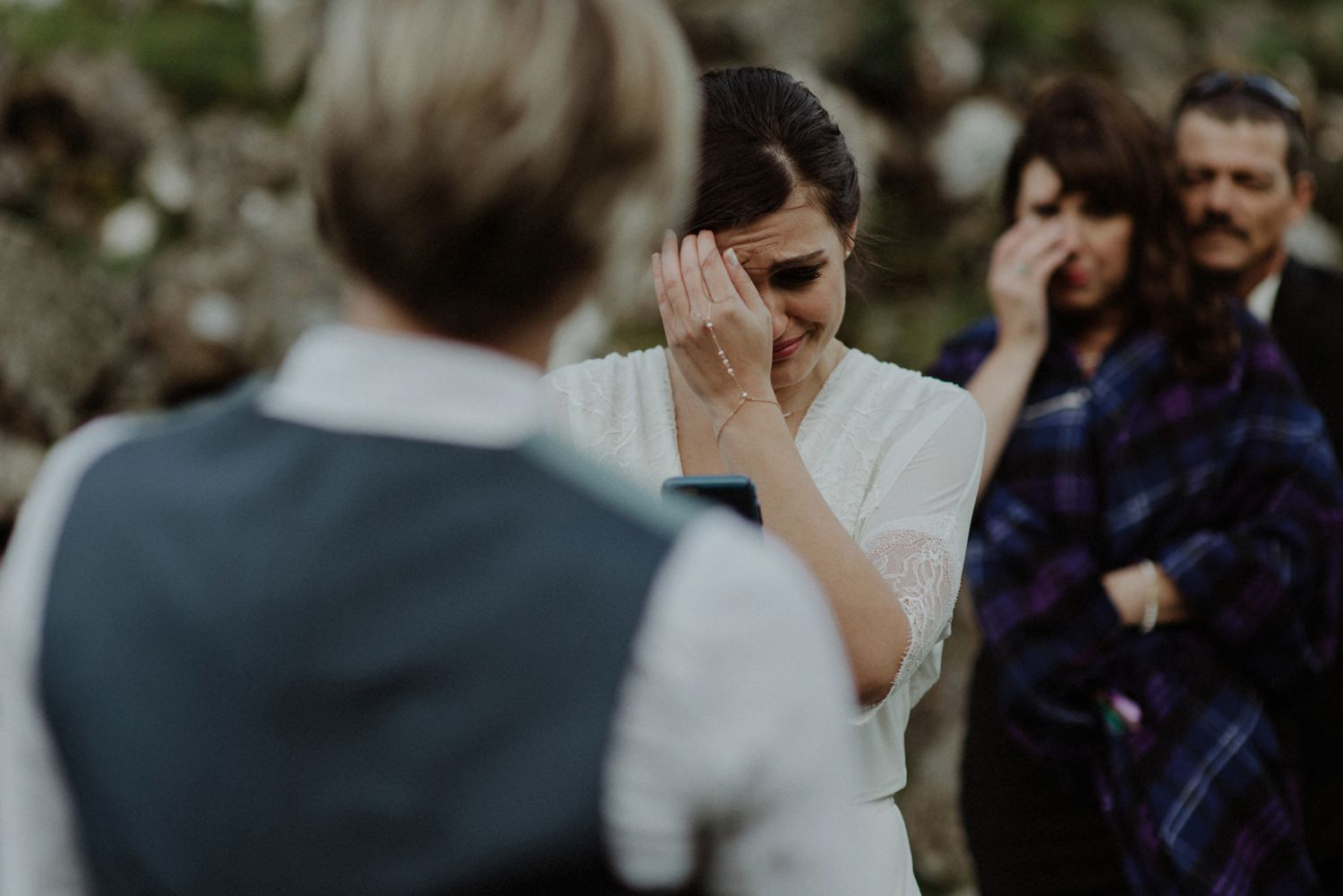 Isle of Skye elopement_0083