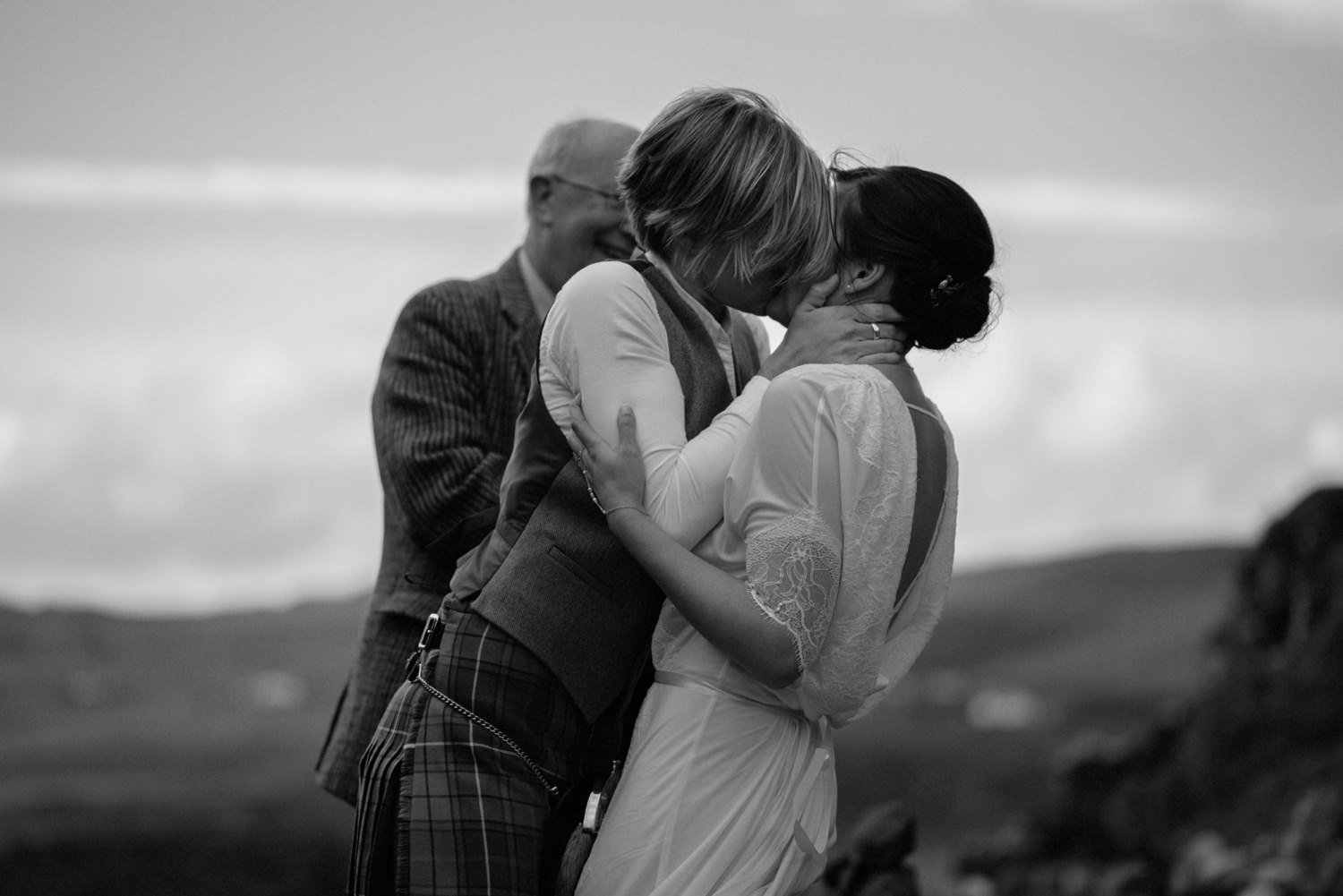 Isle of Skye elopement_0091