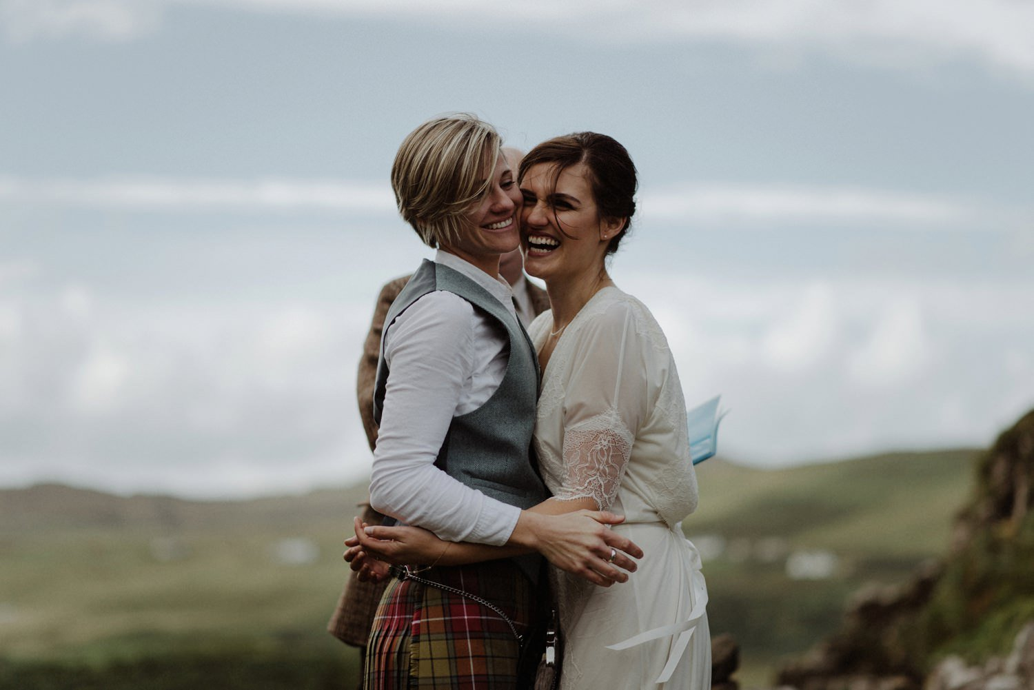 Isle of Skye elopement_0093