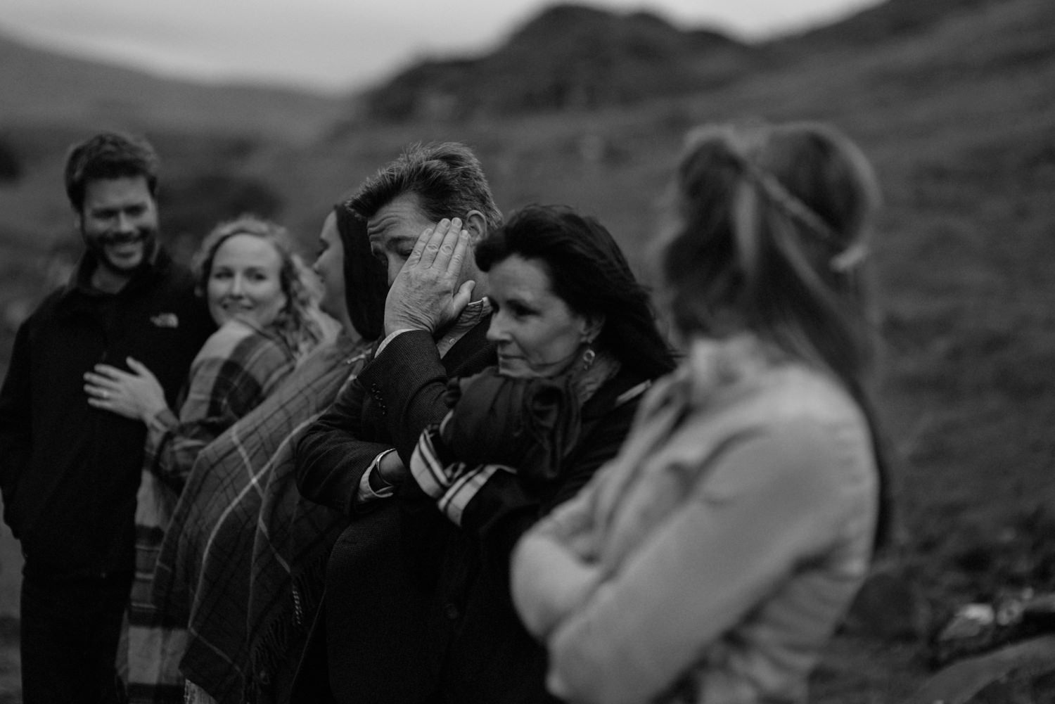 Isle of Skye elopement_0095