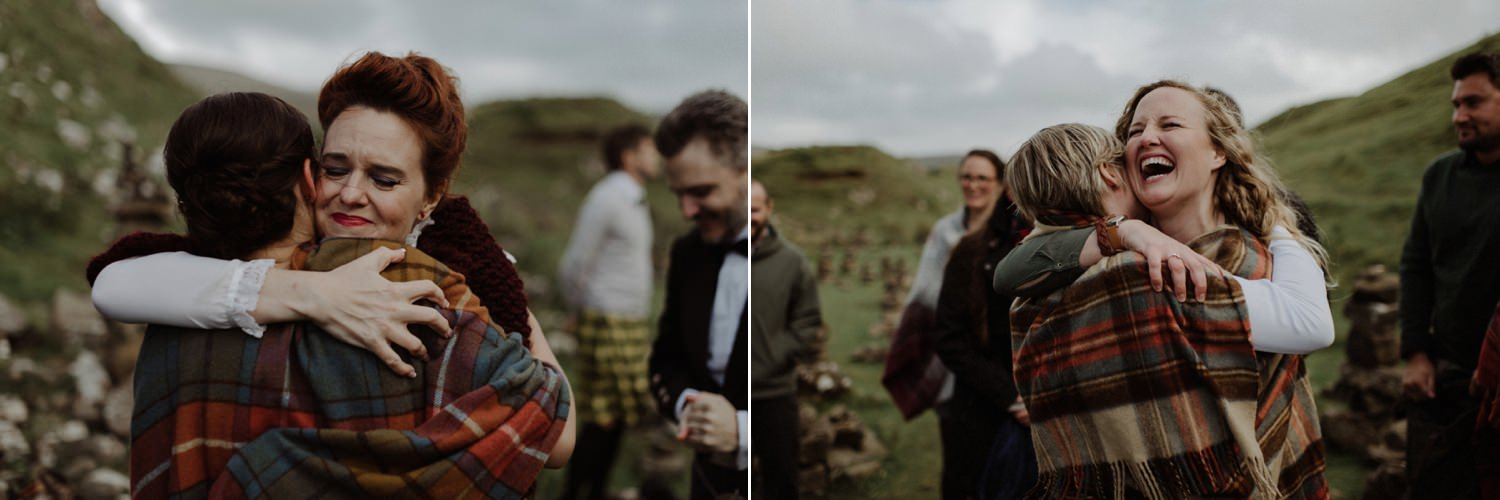 Isle of Skye elopement_0098
