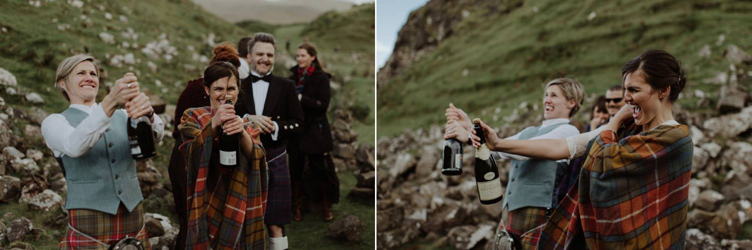 Isle of Skye elopement_0102