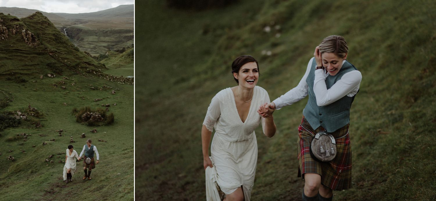 Isle of Skye elopement_0105