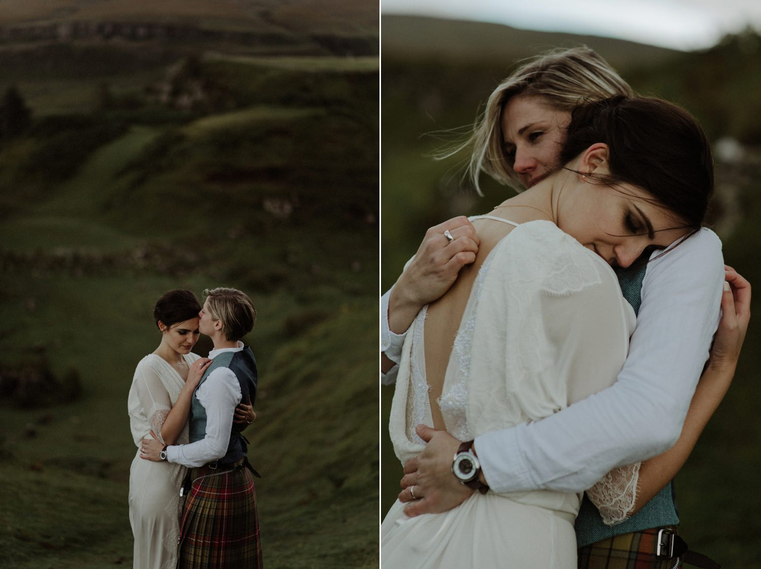 Isle of Skye elopement_0107