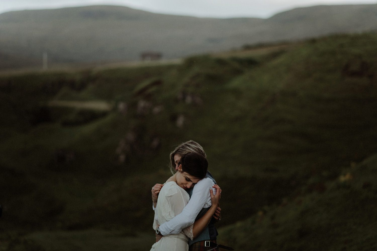 Isle of Skye elopement_0108