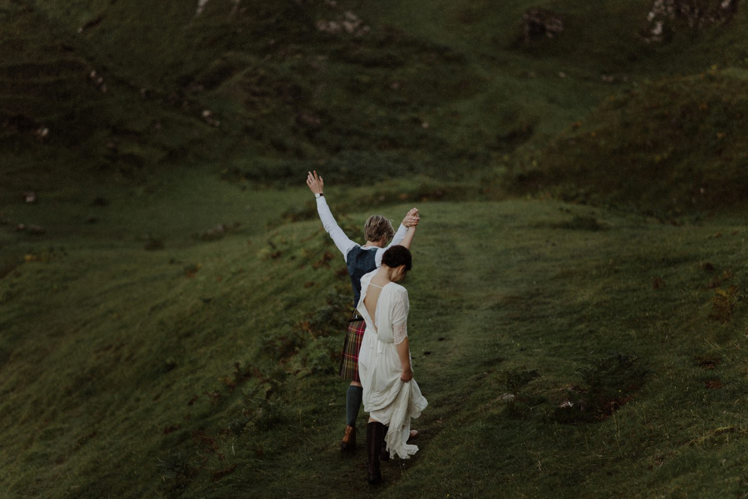 Isle of Skye elopement_0113