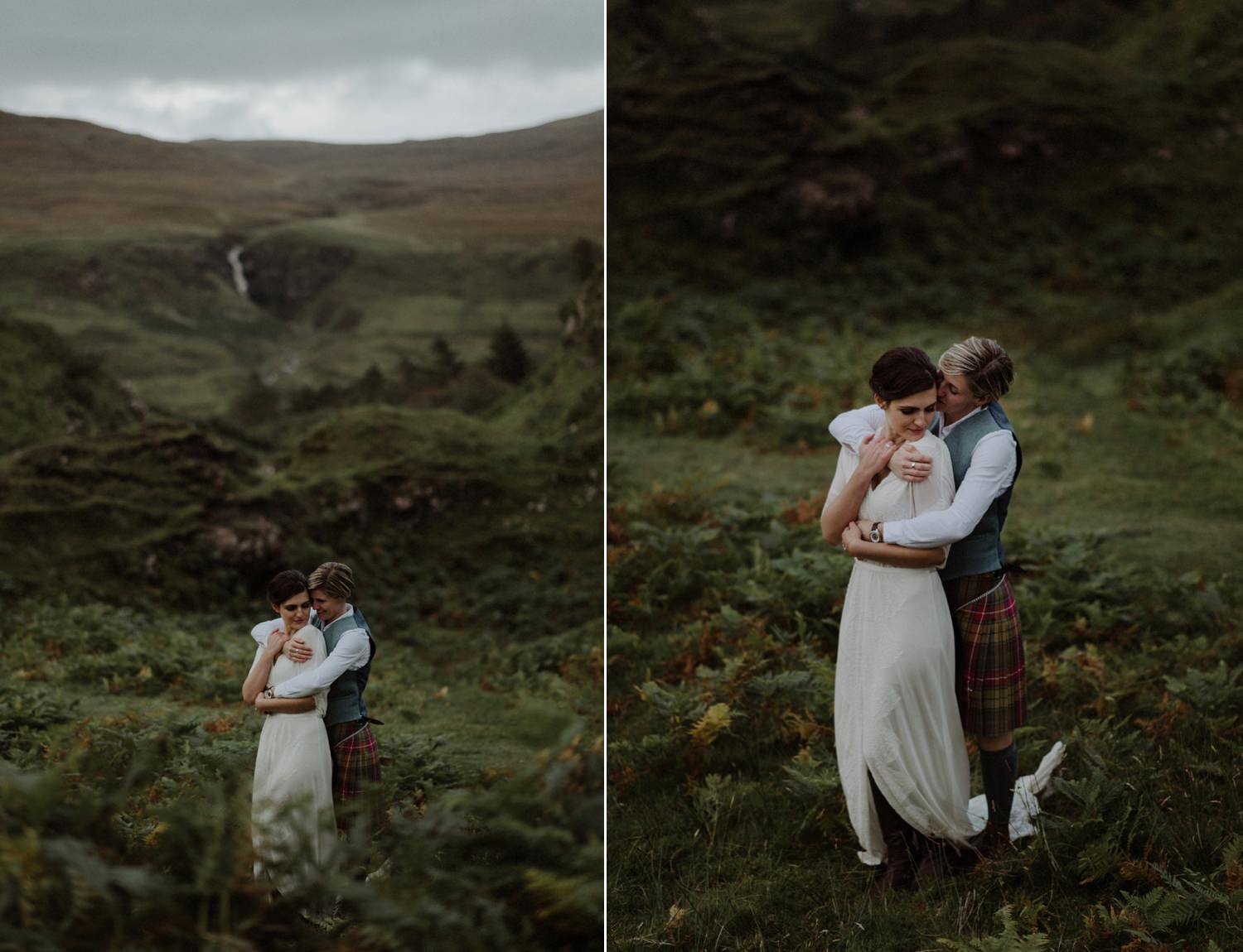 Isle of Skye elopement_0120