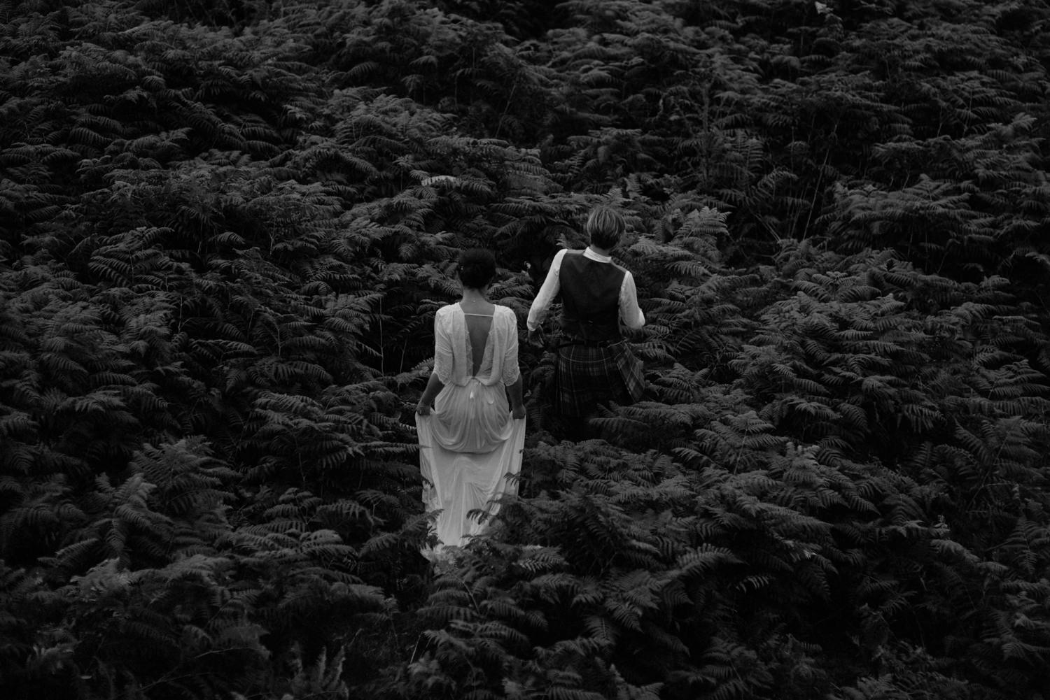 Isle of Skye elopement_0132