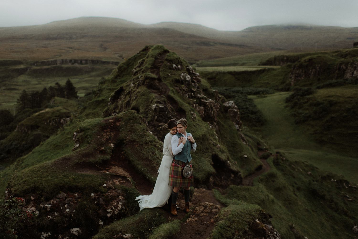 Isle of Skye elopement_0136