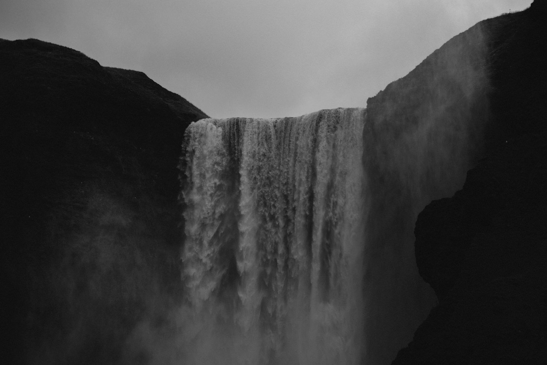 Iceland elopement photographer_0252