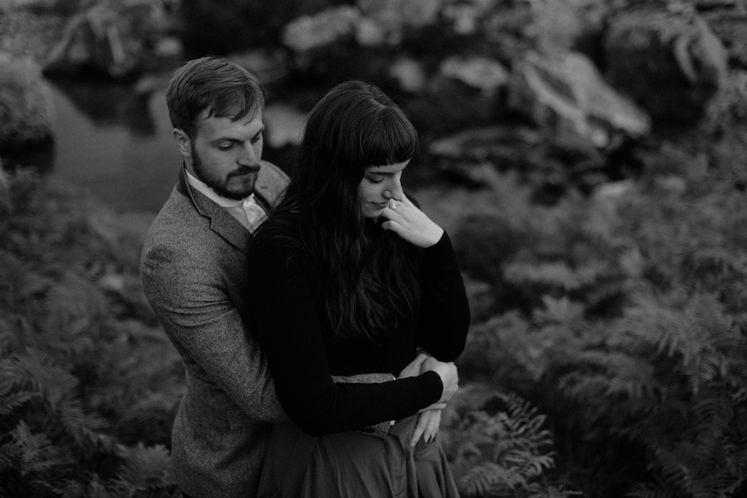 Scotland Elopement Photographer_0069