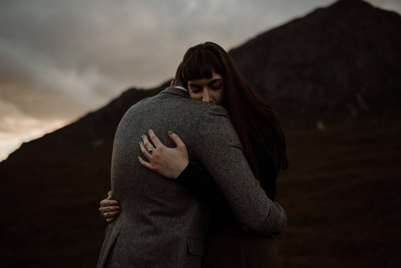 Islay elopement photographer_1104
