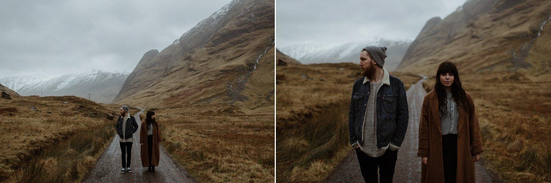 Scotland wedding photographer_0007