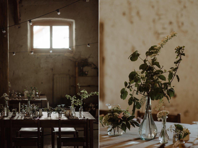 France wedding photographer_0215