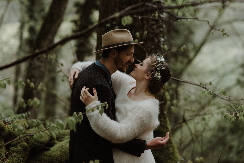 France wedding photographer_0217
